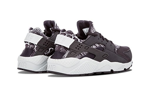 W'S AIR HUARACHE RUN PRINT - 725076-002