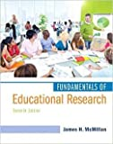 Fundamentals of Educational Research 7th Edition