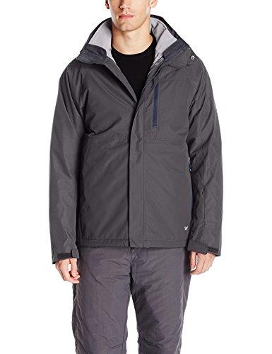 White-Sierra-Mens-Trifecta-Jacket