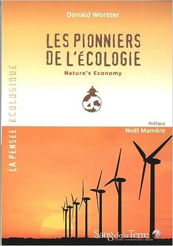 Téléchargement Gratuit En Ligne Pdf Ebook Les Pionniers De L