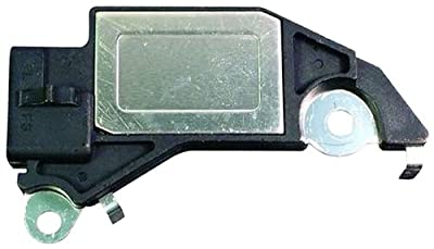 Victory Lap GMA-03-2 Regulator for GMA-03 Alternator Repair Kit
