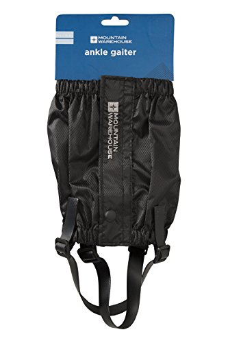 Mountain Warehouse Waterproof Walking Legging product image
