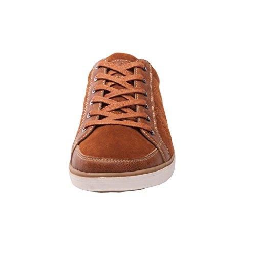 Global Win Globalwin Heren M16666769 Fashion Sneaker 19tan