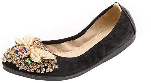 Tacón Sin De Mini Negro Zapatos Mujeres Tsmdh004608 Pu Esmerilado Cordones Aalardom Sólido Tacón qCgvnUxtw