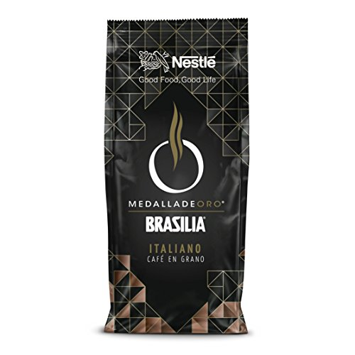 italian roasted coffee - 6