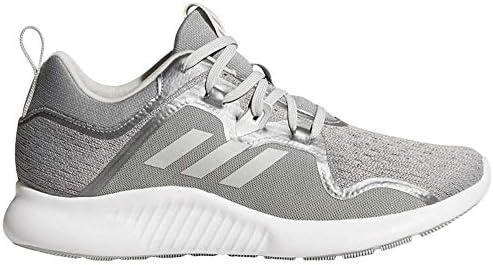 adidas Edgebounce Women s Running Shoe
