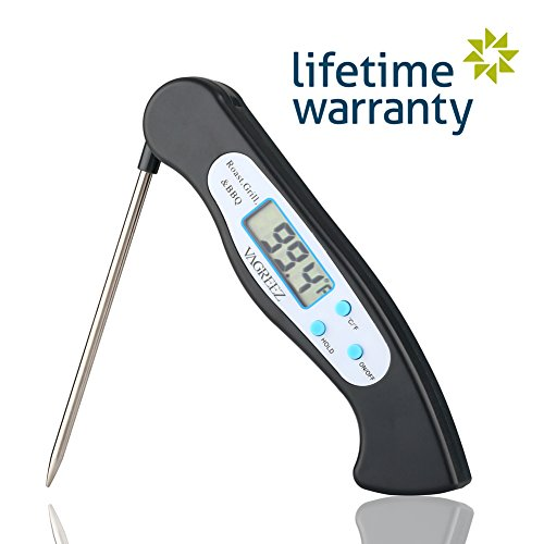 meat-thermometer-instant-read-digital-food-thermometer-with-magnet-and-collapsible-probe-cooking-the