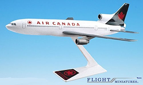 air-canada-94-04-l-1011-airplane-miniature-model-snap-fit-1250-partalk-10110i-014