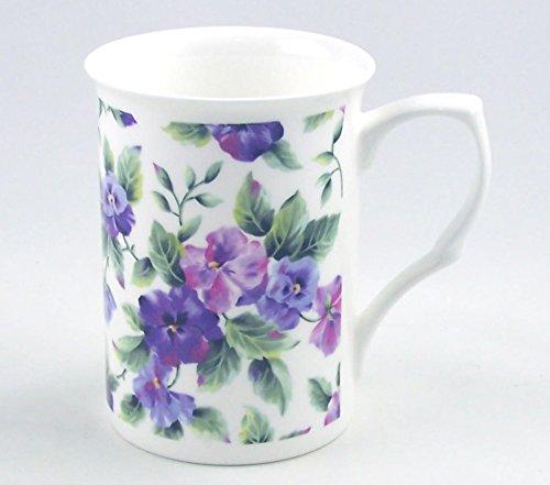 The 8 best adderley china mugs