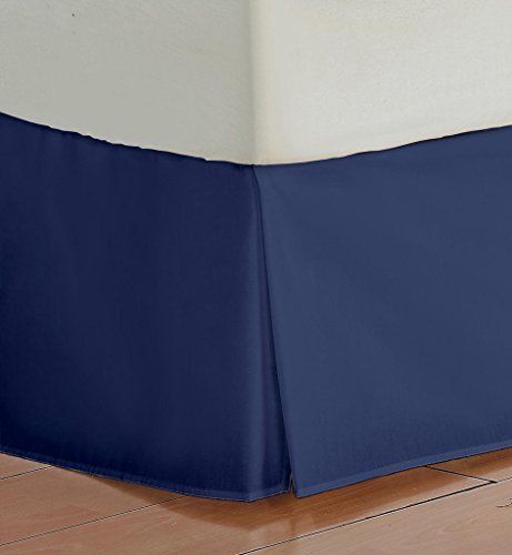 Vedanta Home Collection Hotel Quality 700-Thread-Count Eg...