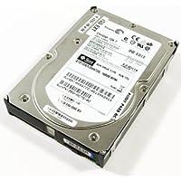Seagate ST373207LC Cheetah 10K.7 Ultra320 SCSI 73 GB Hard Drive