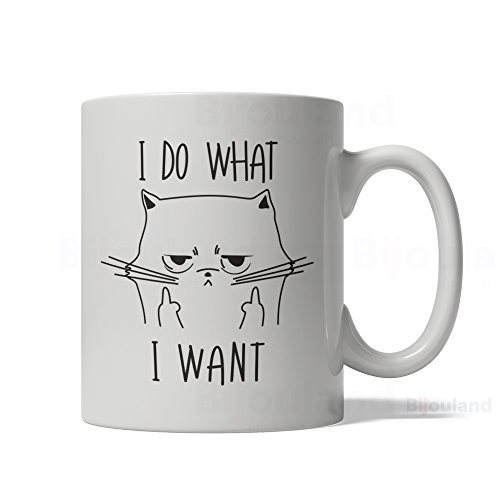 bijouland-i-do-what-i-want-funny-cat-mug-ceramic-coffee-mug-11oz-perfect-fathers-day-gift-idea