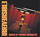 Irreversible (Original Soundtrack) by N/A (2003-04-08)