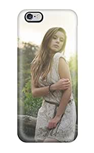 TYH - New Cute Funny Mood Case Cover/ Iphone 6 4.7 Case Cover phone case