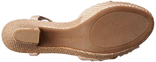 Dress Sandal Maromisa Blush Platform Bandolino StEwUw