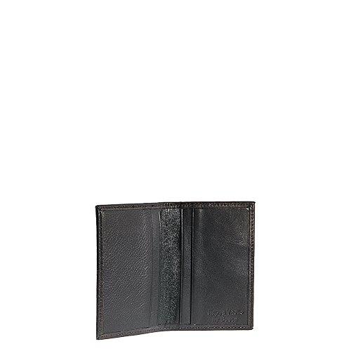 Bosca Nappa Vitello Calling Wallet product image