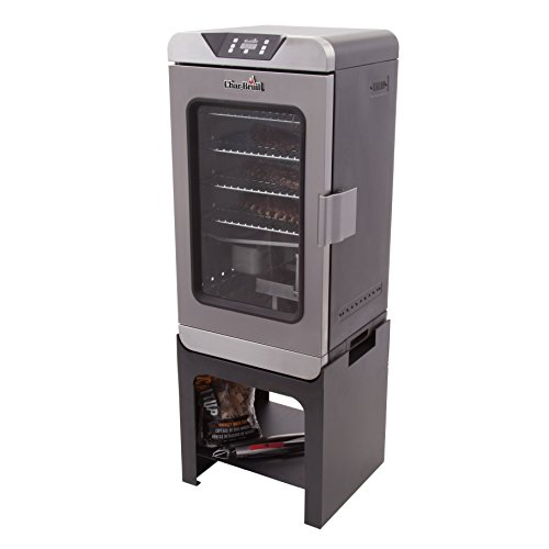Best Selling Electric Smokers