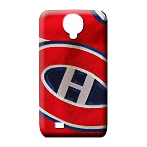 samsung galaxy s4 phone carrying case cover Special Popular Durable phone Cases montreal canadiens