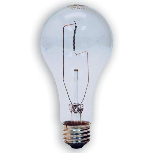 reading light bulb - 1