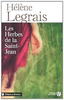 Les Herbes de la Saint-Jean par Legrais