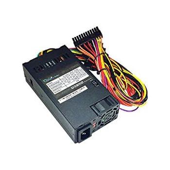 Amazon.com: Mini-Box picoPSU-160-XT High Power 24 Pin Mini-ITX Power ...