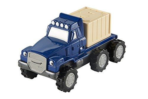 bob-the-builder-fuel-up-friends-two-tonne-die-cast-vehicle