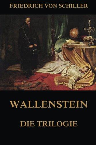 Wallenstein   Die Trilogie