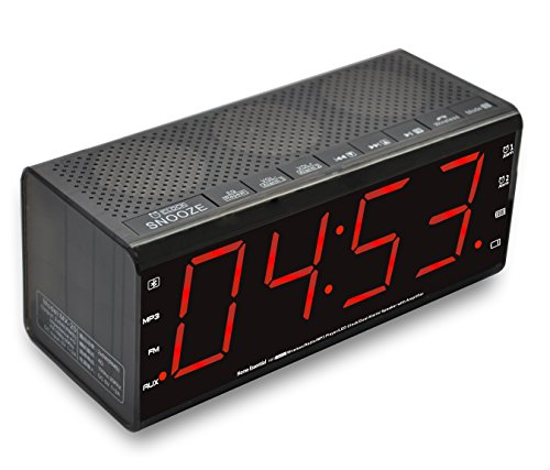 weird clocks we have the most unusual funky clocks going. Black Bedroom Furniture Sets. Home Design Ideas