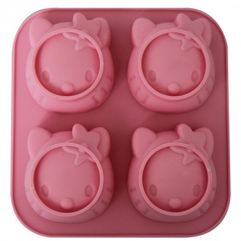 kitty-cake-and-cupcake-baking-mold