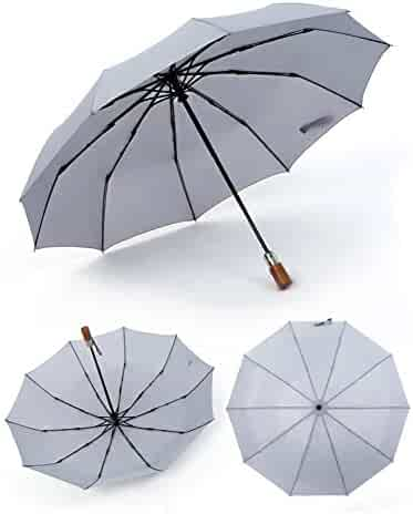 ee6798730493 Shopping Golds or Greys - Umbrellas - Luggage & Travel Gear ...