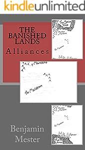 The Banished Lands: Alliances