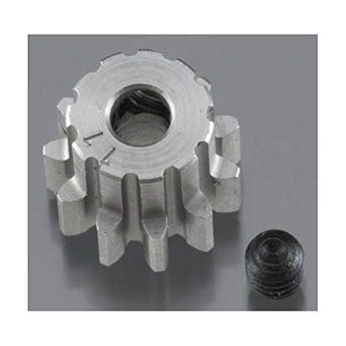 Hardened 32P Absolute Pinion, (11t Pinion Gear)