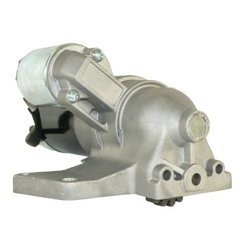 DB Electrical SMT0277 New Starter For Mazda 2.5 2.5L MPV 00 01/ GY01-18-400B,M1T95681 ()