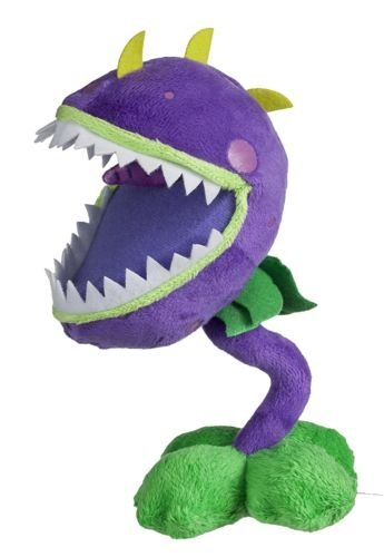 Shalleen Plants vs Zombies Chomper (Plants Vs Zombies Costumes For Sale)
