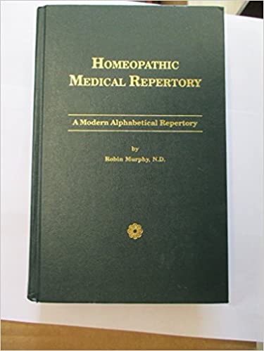 Pdf homeopathic medicine books in bengali