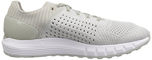 Para White Nc Zapatillas Hovr Correr Women's Ss18 Under Sonic charcoal Gray Armour ghost xaRAzanY