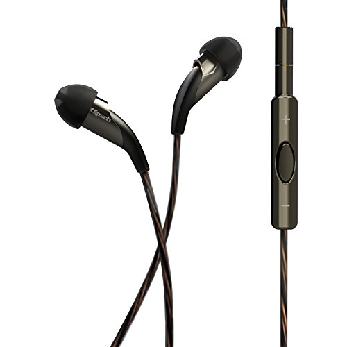 Best reference x20i in-ear headphones for 2019