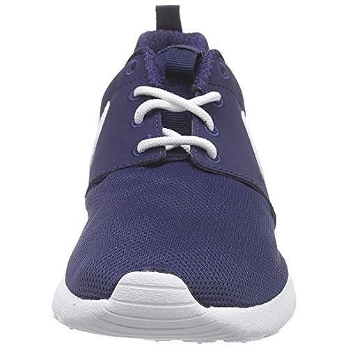 30%OFF Nike Kids Roshe One (GS) Running Shoe