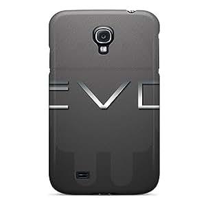 Dana Lindsey Mendez Slim Fit Tpu Protector OmeUaaI772fpDtt Shock Absorbent Bumper Case For Galaxy S4