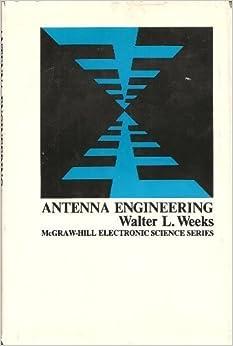>>TOP>> Antenna Engineering (Electrical & Electronic Engineering). Betis single tenemos uniones integrar empresa fotos aprobado