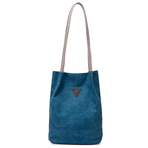 xmlizhigu-canvas-bag-fashion-shoulder-bag-casual-travel-handbags-tote-shopping-bag-for-women-girls