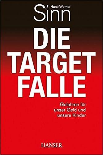 Die Target Falle