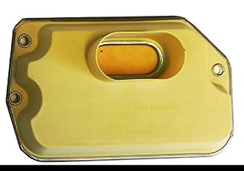Allomatic 515963 Filter W4A33 W4A32-1 F4A33 91-17