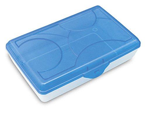 STERILITE 17294806 Sterilite Supply Box
