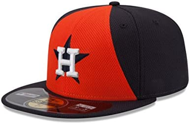 detailed look 6cb81 947d6 MLB Houston Astros 2014 All Star Game 59Fifty On Field Cap ...
