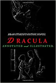 dracula analysis essays Keywords: dracula analysis essays, dracula essay although the idea of vampires had already been popular in folklore long before bram stoker wrote dracula, his.