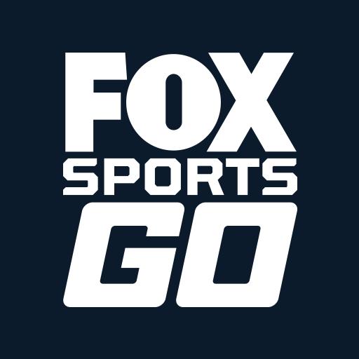 O Fox Sports Amazon.com: FOX Sports...