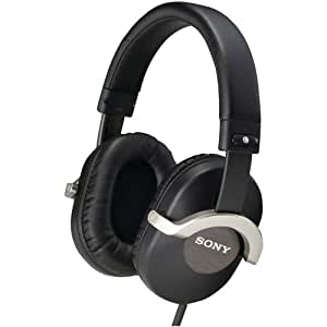 Sony MDRZX700 Outdoor Headphones