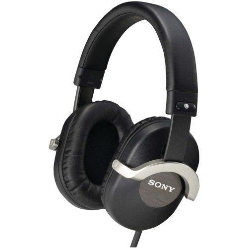 Sony MDRZX700 Outdoor Headphones