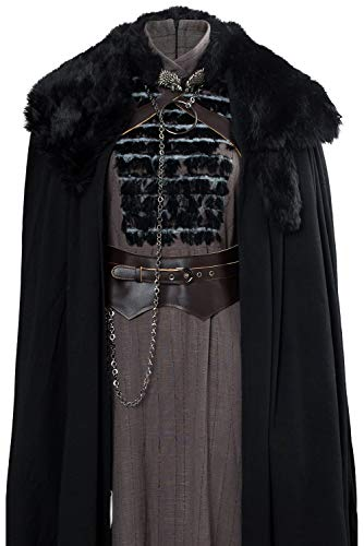 Halloween Sansa Stark Game of Thrones Costume